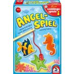 Fishing Game - Angelspiel (40595)