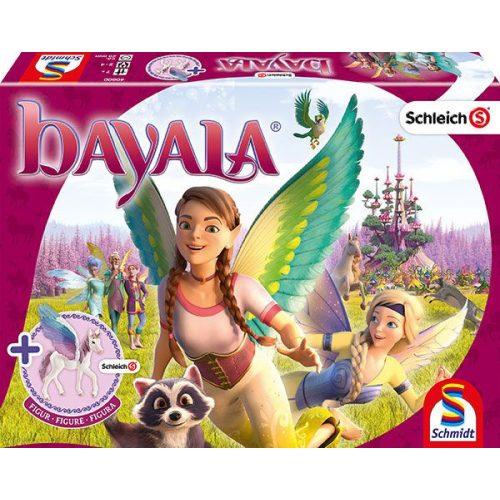 Schleich, Bayala, The Movie (40600)