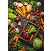 Superfood, 1000 pcs (58398)