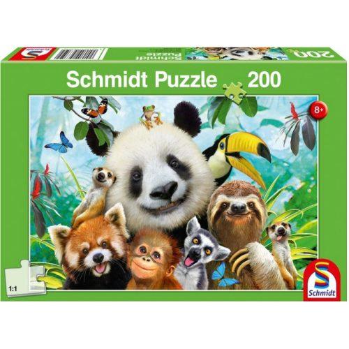 Animal fun! 200 db (56359)