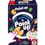 Point Up (49374)