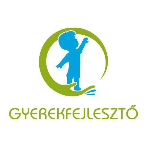 DOG Kids fémdobozban (51432)