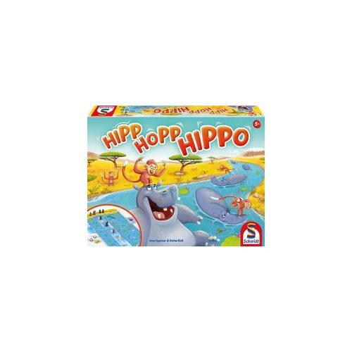 Hipp-Hopp-Hippo (40594)
