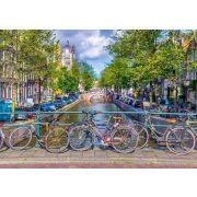 Amsterdam, 500 db (58942)