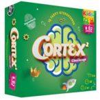 Cortex - Challange - Kids 2
