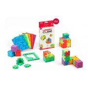 Happy Cube Pro – 6 színben