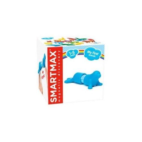 Smartmax - My First Animal - Fóka