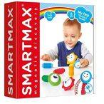 Smartmax - My First Sounds & Senses
