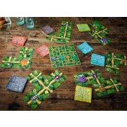 Karuba kártyajáték