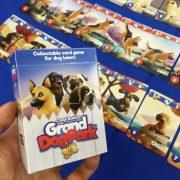 Grand DogPark