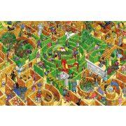 Labyrinth, 150 db (56367)
