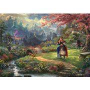 Disney, Mulan, 1000 db (59672)