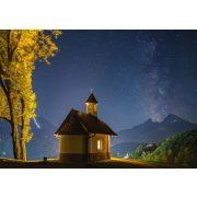 Lockstein – Milky Way, 1000 db (59694)