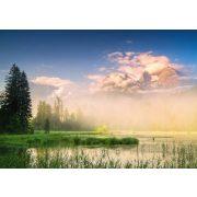 Lake Taubensee, 1000 db (59696)