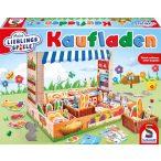 Kaufladen (40612)