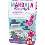Mandala Stempelset (51608)