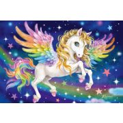 Mythical creatures 3x48 db (56377)