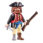Playmobil, Pirates, 60 db (56382)