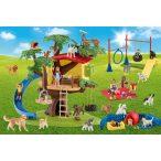 Farm World, Happy dogs, 40 db (56403)