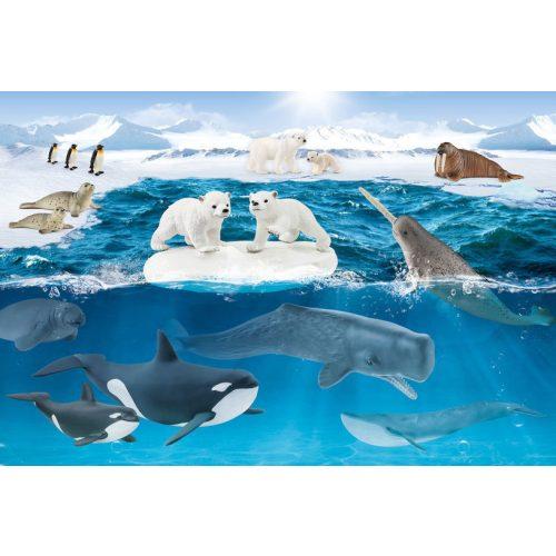 Wild Life, In the Arctis, 60 db (56405)