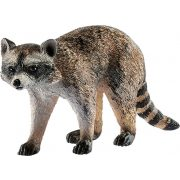 Wild Life, Where the raccoons live, 150 db (56406)