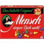 Mensch ärgere Dich nicht, Jubiläumsausgabe -  Ki nevet a végén? (49020)