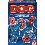 DOG (49201)