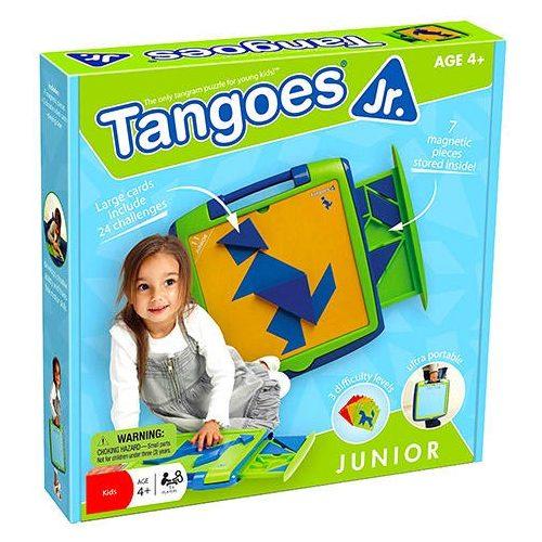 Tangoes JR