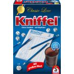 Classic Line, Kniffel (49203)
